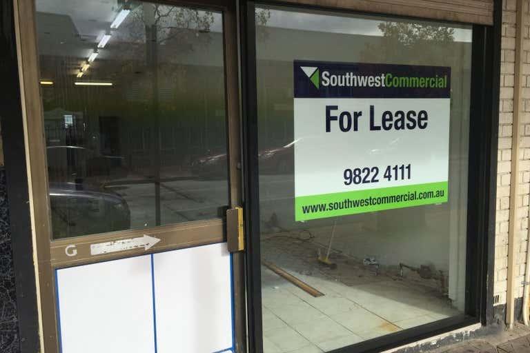 Shop 1, 24 Railway Street Liverpool NSW 2170 - Image 1