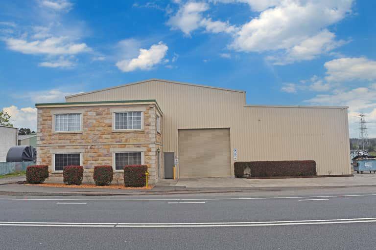 61 Wallsend Road Sandgate NSW 2304 - Image 1
