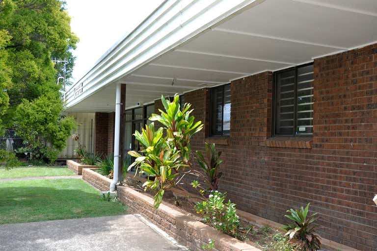 1/18 Fraser Drive Coffs Harbour NSW 2450 - Image 3