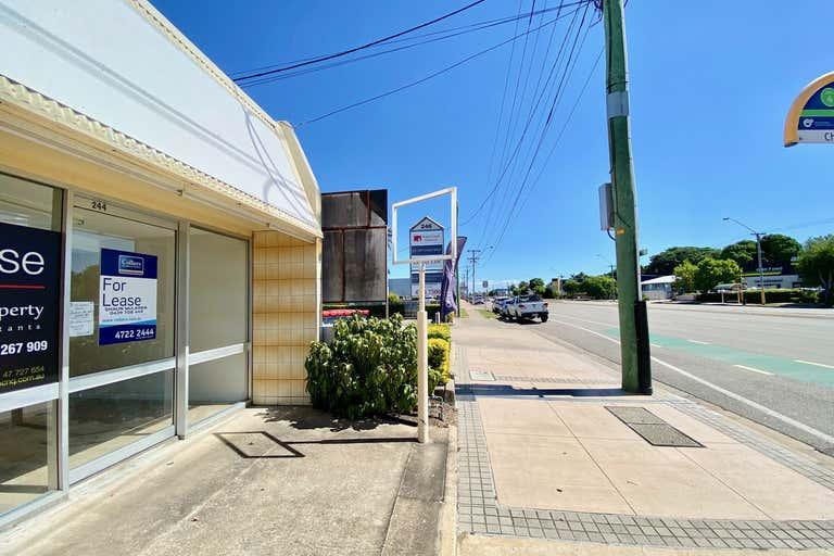 Shop 1, 244 Ross River Road Aitkenvale QLD 4814 - Image 3