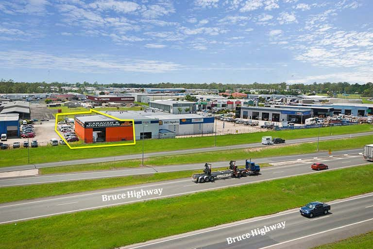55-57 Lear Jet Drive Caboolture QLD 4510 - Image 2