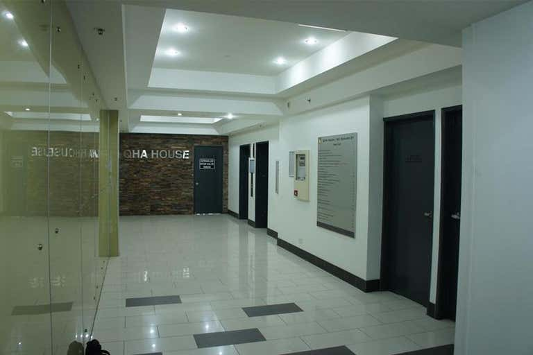 Office B/160 Edward Street Brisbane City QLD 4000 - Image 4