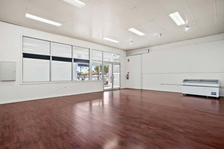 Shop 4, 153-161 Shannon Avenue Geelong West VIC 3218 - Image 4