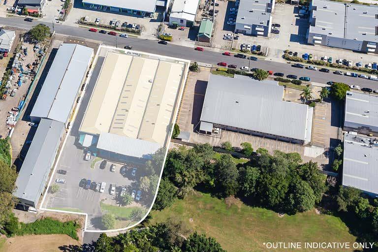 49 Bishop Street Kelvin Grove QLD 4059 - Image 1