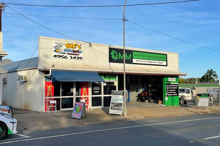 46 Broad Street Sarina QLD 4737 - Image 1