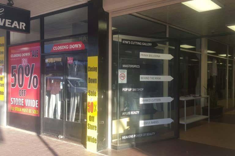 3/444 High Street Penrith NSW 2750 - Image 1