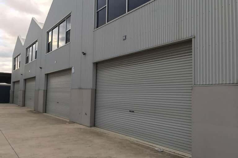 31 Aberdeen Street Port Adelaide SA 5015 - Image 2