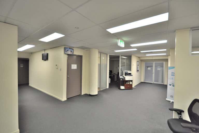 4/142 James Ruse Drive Parramatta NSW 2150 - Image 4