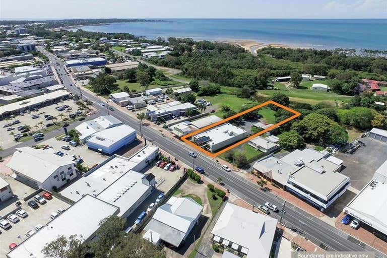 74 Torquay Road Pialba QLD 4655 - Image 4