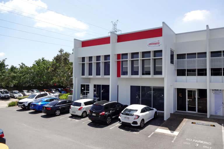 5/23 Breene Place Morningside QLD 4170 - Image 2