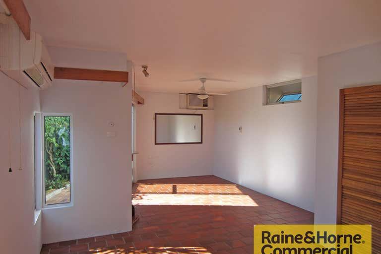 Mitchelton QLD 4053 - Image 2