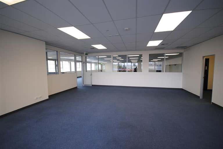 Level 1, 253-255 Gouger Street Adelaide SA 5000 - Image 4