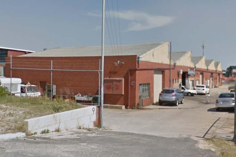 1/5 Boyd Crescent Hamilton Hill WA 6163 - Image 1