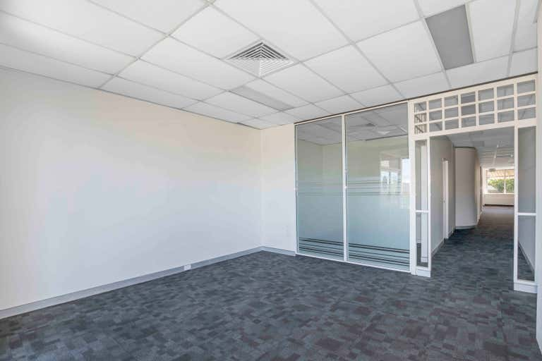 924 Gympie Road Chermside QLD 4032 - Image 1