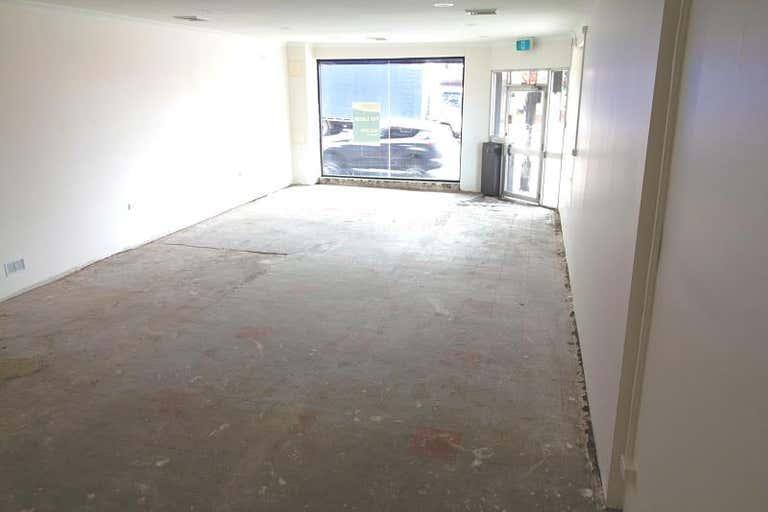 142-144 Parramatta Road Auburn NSW 2144 - Image 4