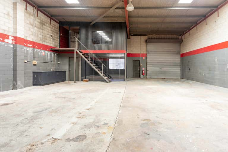 Leased - 4, 58 Bells Line of Road North Richmond NSW 2754 - Image 2