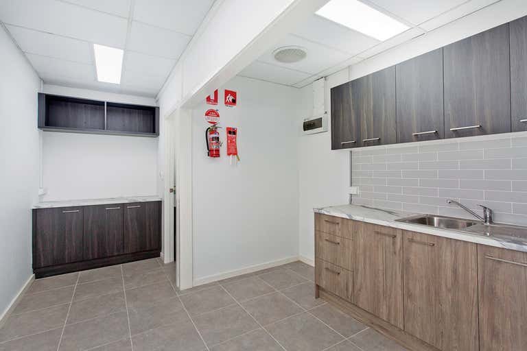1/1020 Pittwater Road Collaroy Beach NSW 2097 - Image 4