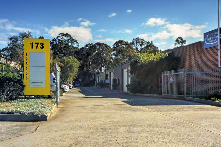 4/173 Princes Highway South Nowra NSW 2541 - Image 1