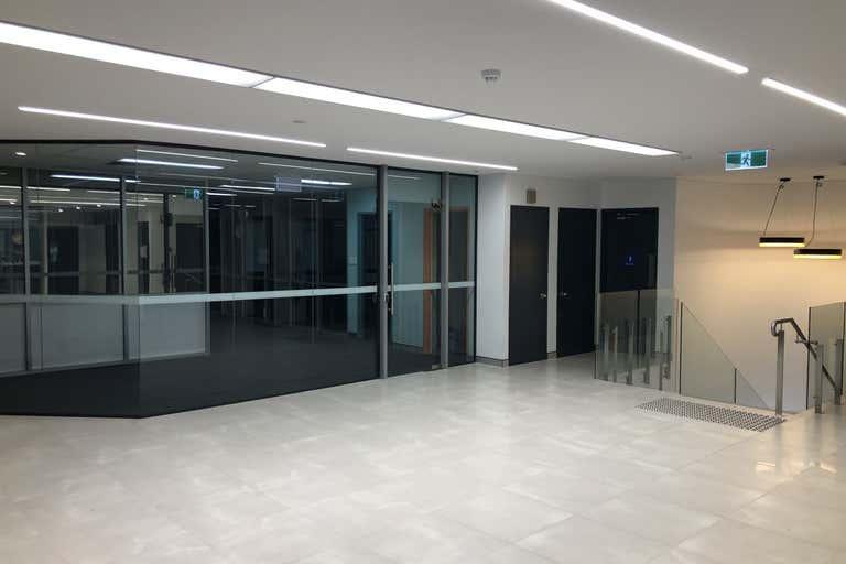 First Floor, T1, 30 Knuckey Street Darwin City NT 0800 - Image 2