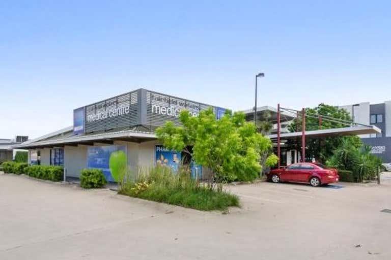 Fairfield Waters Medical Centre, M, 15-23 Kokoda Street Idalia QLD 4811 - Image 3