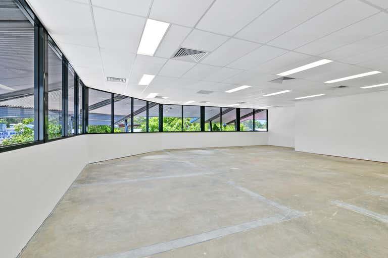 Lakeside, 6 Lakeside Drive Victoria Point QLD 4165 - Image 4