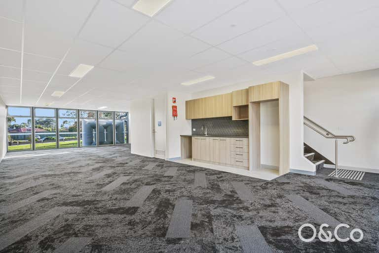 226 Plenty Road Bundoora VIC 3083 - Image 4