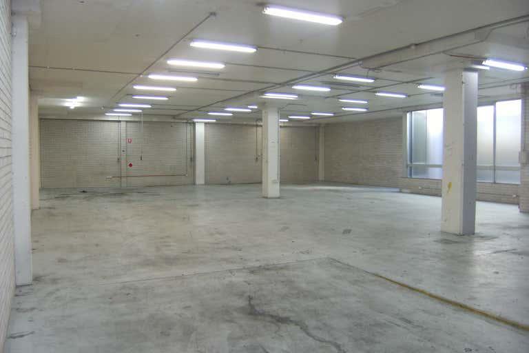 Unit 8, 82 Reserve Road Artarmon NSW 2064 - Image 3