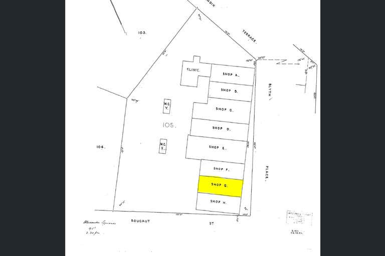 2/50 Boandik Terrace Mount Gambier SA 5290 - Image 4