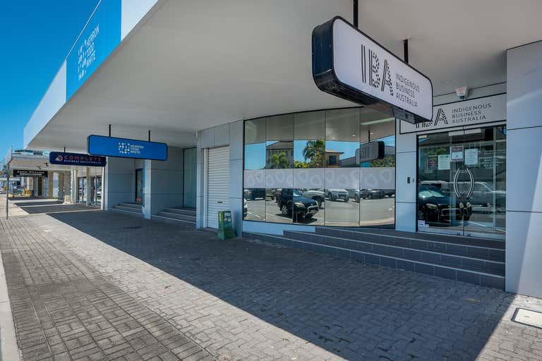 59 McLeod Street Cairns City QLD 4870 - Image 4