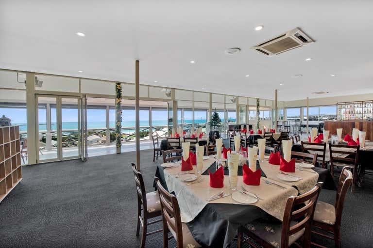 Level 3, 87 Marine Terrace Geraldton WA 6530 - Image 4