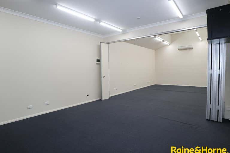 Suite 17, 46-52 Baylis Street Wagga Wagga NSW 2650 - Image 4