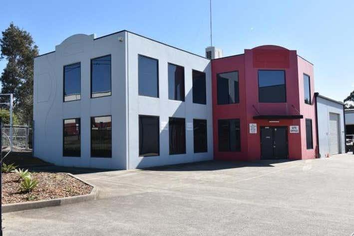 Unit 2, 10 Huntingdale Drive Thornton NSW 2322 - Image 1