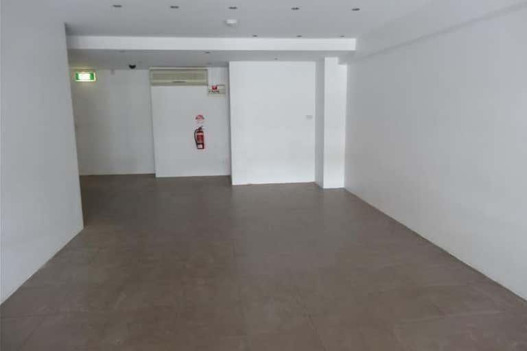 Shop 2/700-702 Military Road Mosman NSW 2088 - Image 2