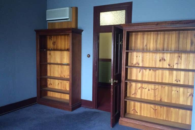 Suite 7, 456 Ruthven Street Toowoomba City QLD 4350 - Image 4