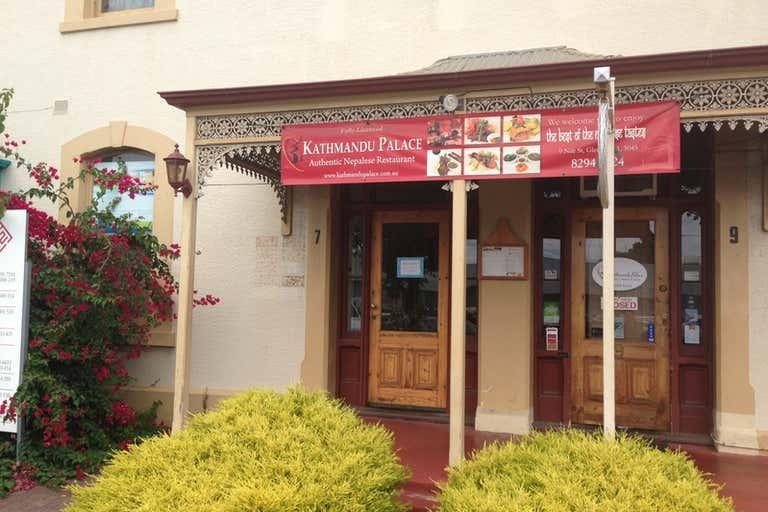 7 Nile Street Glenelg SA 5045 - Image 1