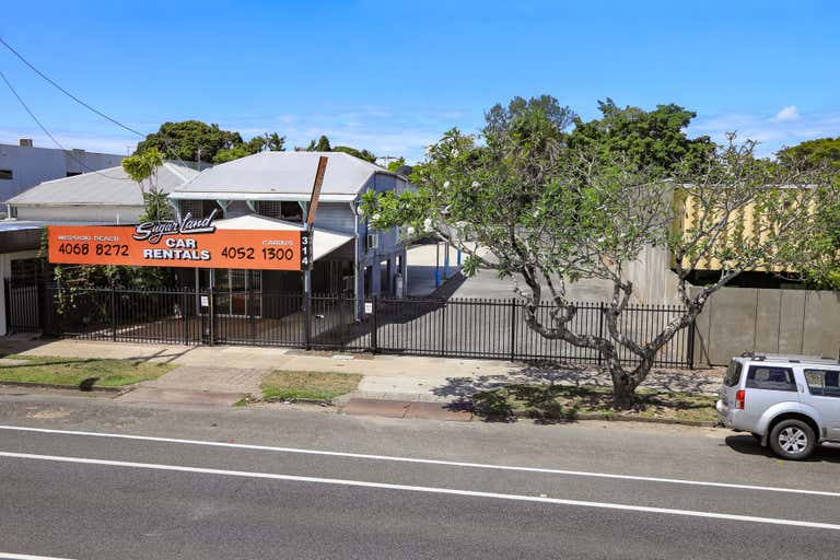 312-314 Sheridan Street Cairns North QLD 4870 - Image 2