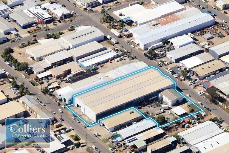 12 - 18 Fleming Street Aitkenvale QLD 4814 - Image 4