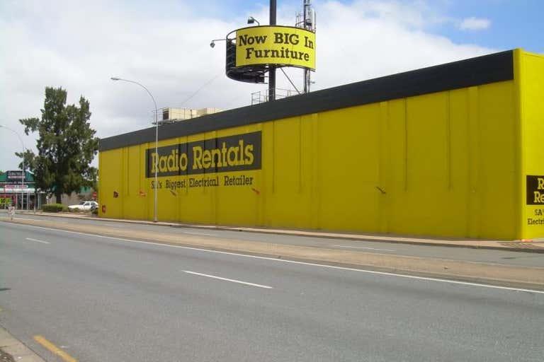 Radio Rentals, 108 Main North Road Prospect SA 5082 - Image 3