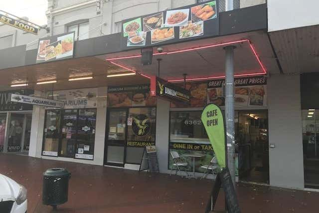 No.  161, 161-165 Summer Street Orange NSW 2800 - Image 1