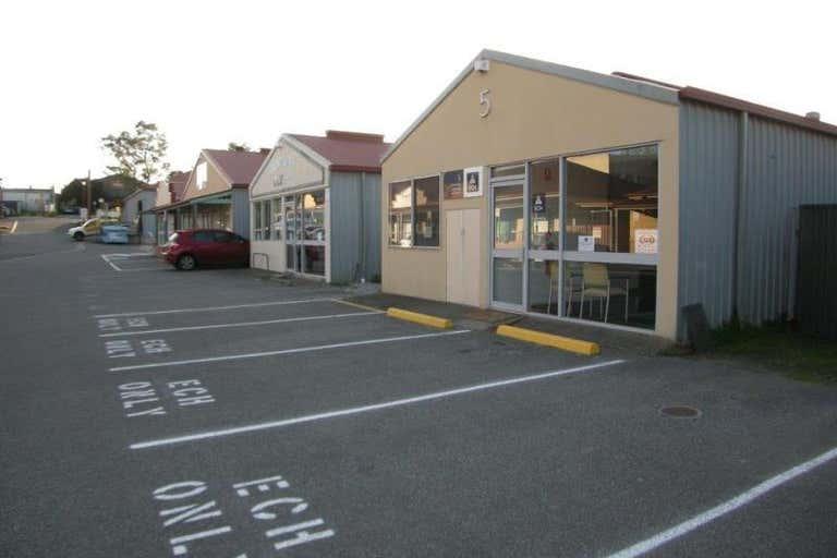 5/2-4 Cameron Road Mount Barker SA 5251 - Image 3