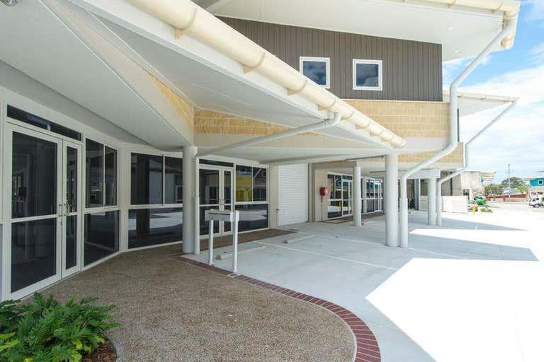 10/3-5 High Street Kippa-Ring QLD 4021 - Image 2