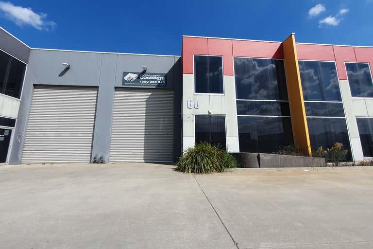 60 Abbotts Road Dandenong South VIC 3175 - Image 1
