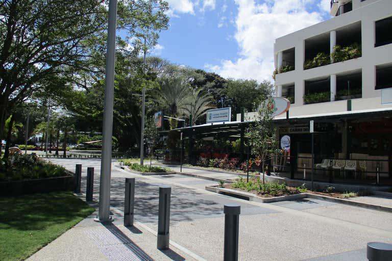 Lot 112, 38 Abbott Street Cairns City QLD 4870 - Image 4