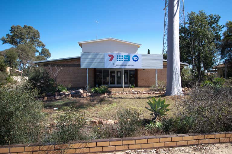 70-76 Wandearah Road Port Pirie South SA 5540 - Image 2