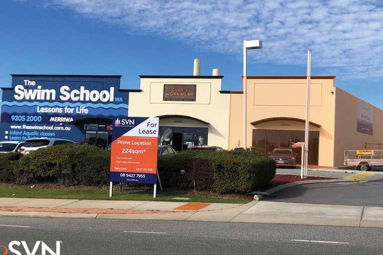 Shop 1, 10 Hughie Edwards Drive Merriwa WA 6030 - Image 1
