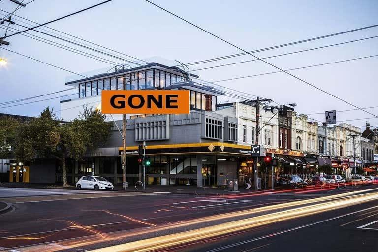 3/24 Bank Place South Melbourne VIC 3205 - Image 1