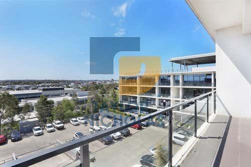4.20/29-31 Lexington Drive - Offices Bella Vista NSW 2153 - Image 2