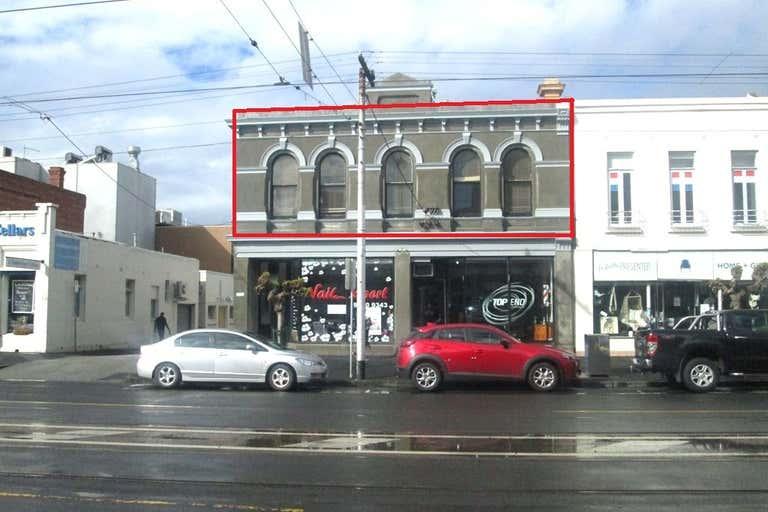 1  319-321 Clarendon Street South Melbourne VIC 3205 - Image 1
