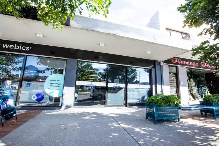 4/90 Worrigee Street Nowra NSW 2541 - Image 1