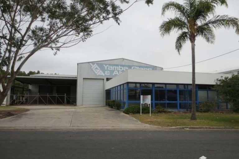4 Uki Street Yamba NSW 2464 - Image 1